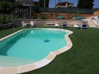 Villa Trinacria 2