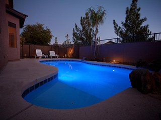 ★Available Labor Day Wknd★Pool&Spa ★Parking★
