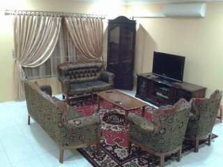 Homestay Kuching Sarawak 2