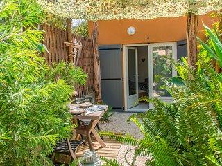 Chambres  d'hôtes - Presqu'île de Giens