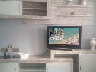 Apartamento Alicante Centro Playa Turistico