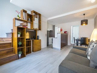 Setubal Cheerful Home - NEW