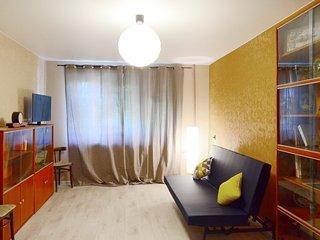 Апартаменты в Волгограде