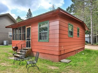 Gone Fish Inn - Hiller Vacation Homes Enjoy all it offers.