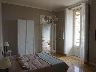 Suites in Sicily - Comfort