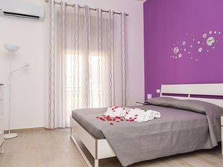 Appartamento Le Tre Rose