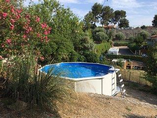 Location vacances a Ceyreste