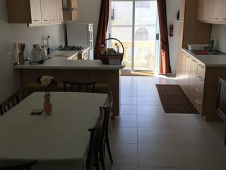 NEW - 2 bedroom apartment in Marsascala - Malta