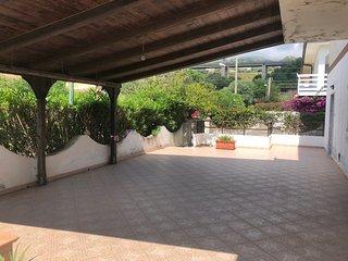 Casa Francesca - Villaggio estivo Calabaia