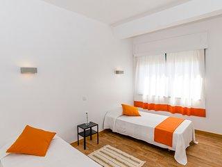 Faro Albacor Residence