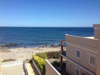 Mediterranean Beach Flat, El Calon