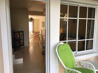 Villa Diane ideal familias
