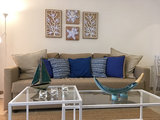 Cozy apartment in the center of Bavaro. B102 ideal parejas