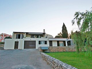 Villa Marsia - Three Bedroom Villa