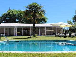 Solar VXII Century Quinta da Maínha