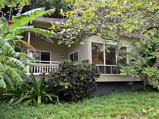 Poipu Vacation Rentals, Villa #28