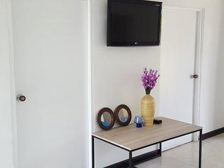 Apartamento Isleño