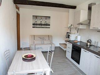 Casa sull'Arco Medievale, vicino staz Cinque Terre, Spiaggia Portovenere,Lerici