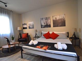 Venice Smile Apartments - Apt 2