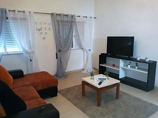 Apartamento Salvador: Near the Beach & old Town