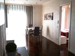 Casa di Gaia - Casa vacanze a Roma