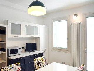 1 bedroom Apartment in Venice, Veneto, Italy : ref 5646816