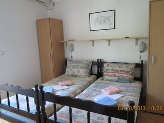 Apartments Mirko - 1/2 ECONOMY #2