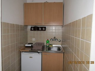 Apartments Mirko - 1/2 ECONOMY #1