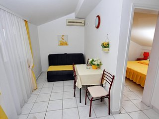 Apartments More-apartment 1/3 nr.8