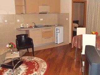 Apartments Oaza 2 - App 1/4 #2