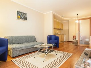 Apartments Oaza 2 - App 1/4 #3