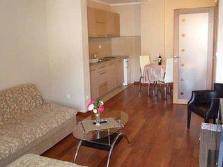Apartments Oaza 2 - App 1/4 #4