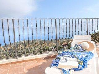 3 bedroom Villa in Lloret de Mar, Catalonia, Spain : ref 5646446