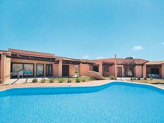 2 bedroom Apartment in Li Valcaggi, Sardinia, Italy : ref 5646670