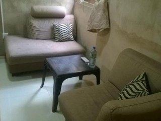 Sandamira Guest - Budget Double Room 2