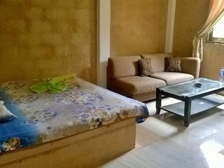Sandamira Guest - Double Room 1