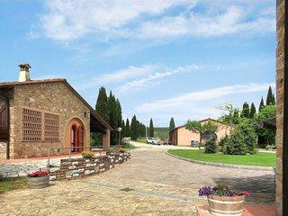 1 bedroom Apartment in Molino Mazzetti, Tuscany, Italy - 5646594
