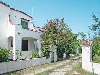 2 bedroom Apartment in Lido delle Nazioni, Emilia-Romagna, Italy : ref 5646690