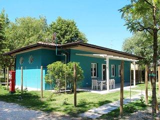 2 bedroom Apartment in Pieve Vecchia, Lombardy, Italy : ref 5646591