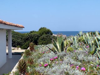 4 bedroom Villa in Vignola, Sardinia, Italy - 5646748