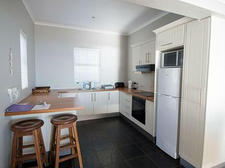 Luxury self catering - Driftwood Apartment
