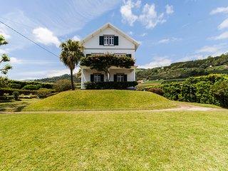 Vila MiraMar - Azores For Rent