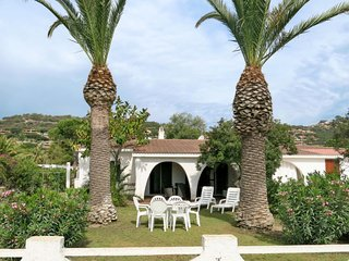3 bedroom Villa in Costa Rei, Sardinia, Italy : ref 5646601