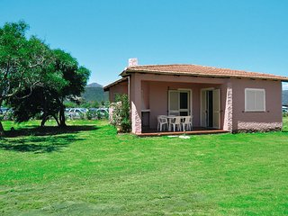 2 bedroom Villa in San Teodoro, Sardinia, Italy - 5646772