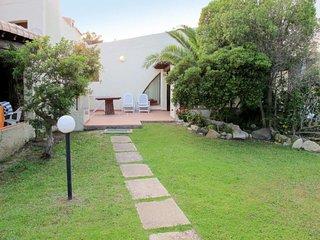 3 bedroom Villa in Costa Rei, Sardinia, Italy - 5646635