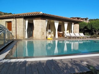 3 bedroom Apartment in Salina Bamba, Sardinia, Italy : ref 5646646