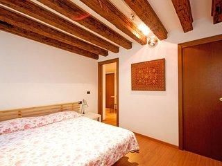 1 bedroom Apartment in Sestière di San Polo, Veneto, Italy : ref 5646617