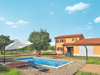 3 bedroom Villa in Krapan, Istria, Croatia : ref 5646537