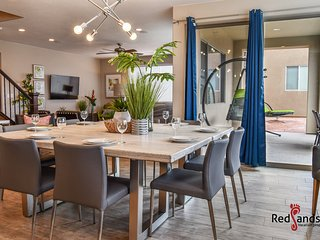 Aloha Retreat at Paradise Village | 97 | Introductory Pricing - BRAND NEW HOME!!