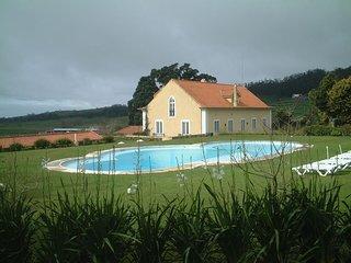 Quinta da Nasce Agua- Double 3